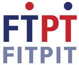 FitPitLogo_Web_2013-160px
