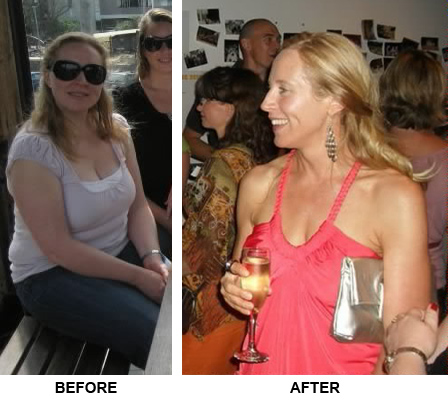 clare-beforeafter