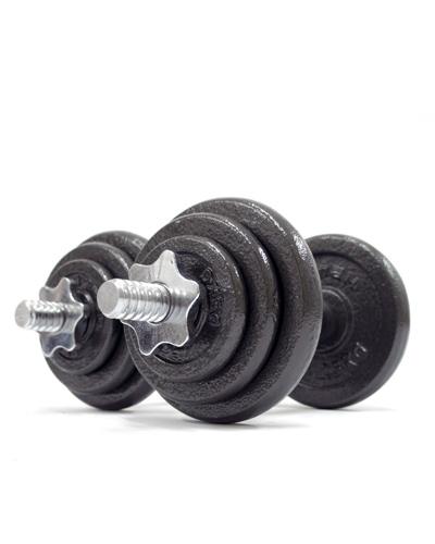 weights-image-smalllong